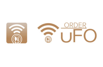 uFO-Logo-Design